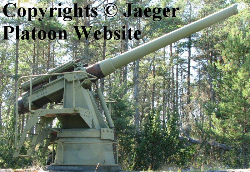http://www.jaegerplatoon.net/120_45C_2.jpg