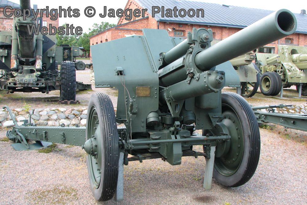 Artillerie soviétique 122H38_1