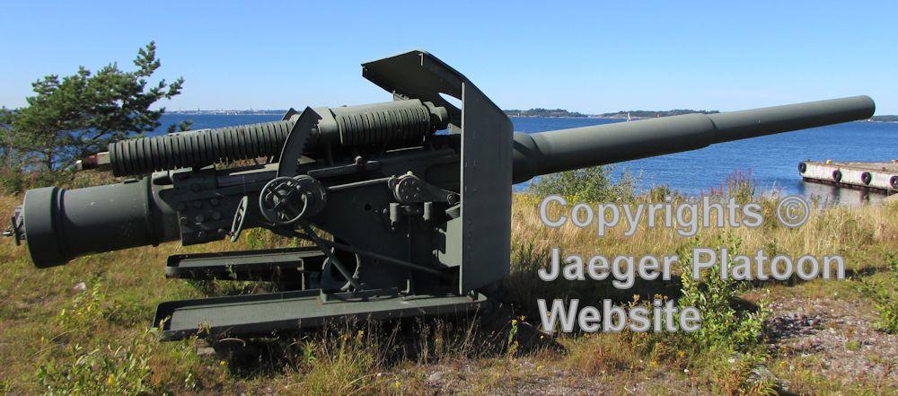 http://www.jaegerplatoon.net/203_50_VC.jpg