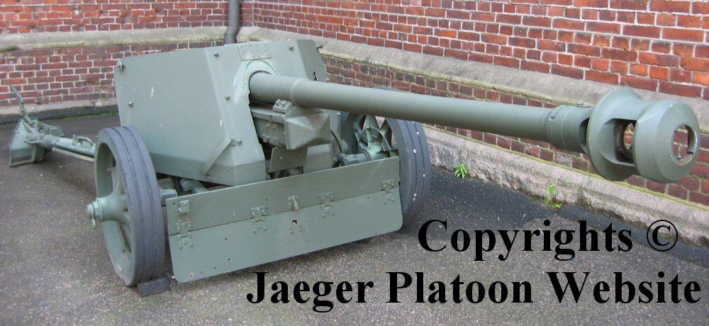 سلسة مدافع Marder النازية تاريخ طويل للنهاية 75PstK40_1