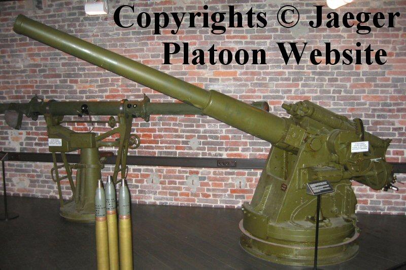 http://www.jaegerplatoon.net/75_50C_1.jpg