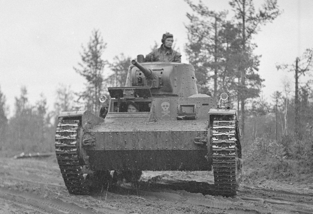 M16 MKT Verbundanker-Mörtelpatrone Verbundankerpatronen V-P16 Kunstharz 10 Stk