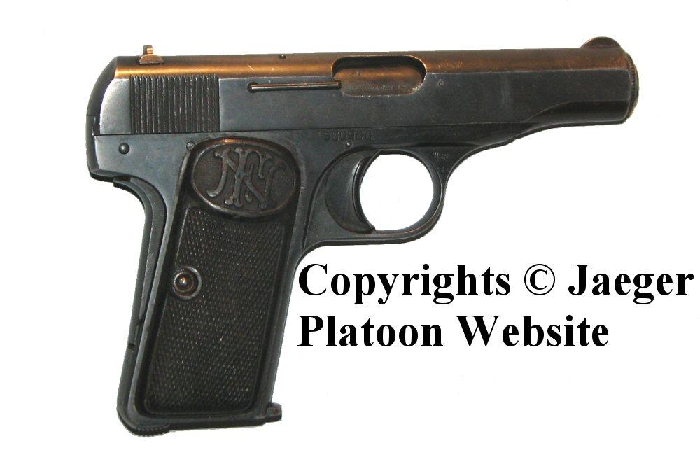 http://www.jaegerplatoon.net/pist_M1910.jpg