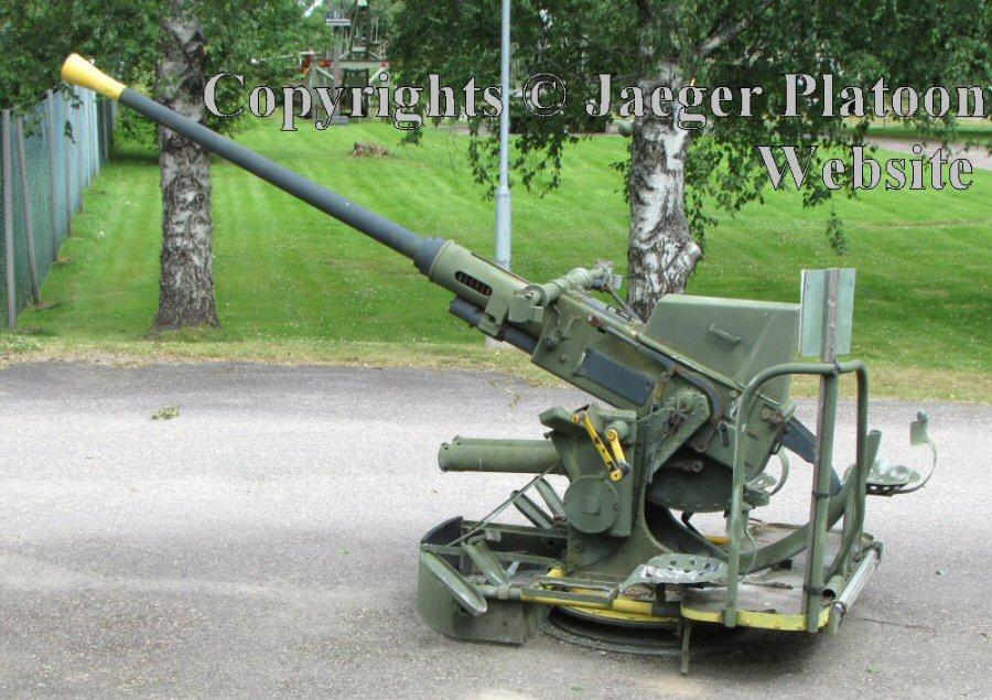 VT T-part 40 mm