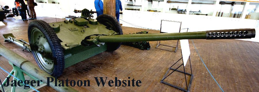 German 50 Mm Anti Tank Gun: FINNISH ARMY 1918-1945: WEAPONS FINNISH ARMY ALMOST HAD IN