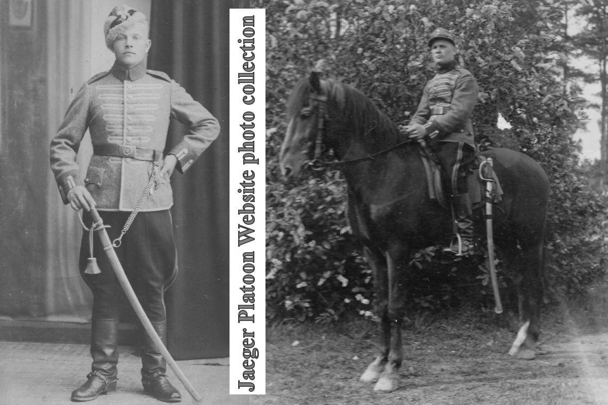 Finnish Army 1918 1945 Bayonets And Puukko Knives