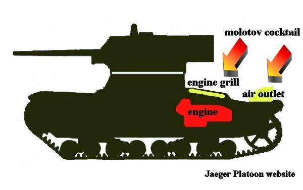 molotov_target.jpg
